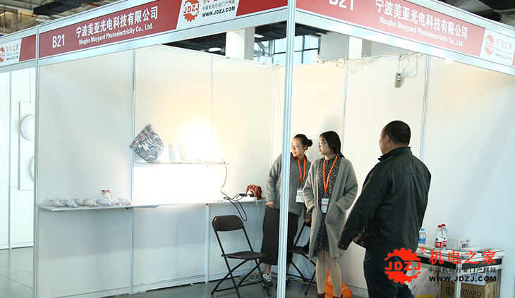 宁波美亚光电科技万博manbetx客户端地址